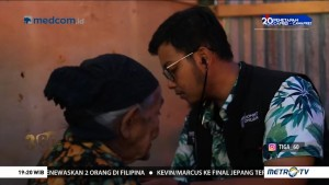 Lombok Bangkit (2)