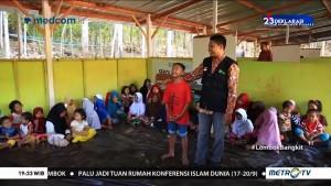 Lombok Bangkit (3)