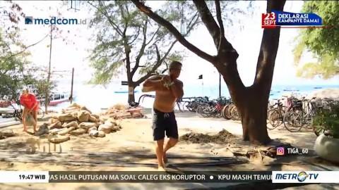 Lombok Bangkit (4)