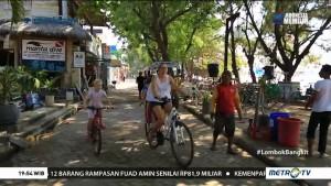 Lombok Bangkit (5)
