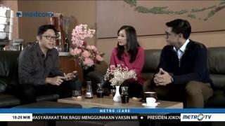 Gaya Hidup 'Zaman Now': Kerja Sambil <i>Ngopi</i> (3)