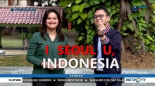 I Seoul U, Indonesia! (1)