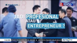 Professional vs Entrepreneur (1)