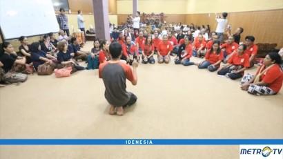 Apa Itu Indonesiana?