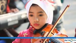 Festival Budaya Membangun Negeri (2)