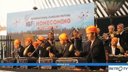 Festival Budaya Membangun Negeri (3)