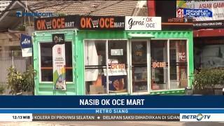 Nasib Program OK OCE