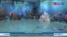 Museum 3D Art Jadi Wisata Baru Kota Semarang