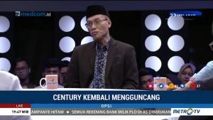 Century Kembali Mengguncang (2)