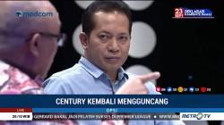 Century Kembali Mengguncang (3)