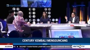 Century Kembali Mengguncang (5)