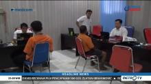 Dua Kades di Bengkulu Jadi Tersangka Korupsi Dana Desa