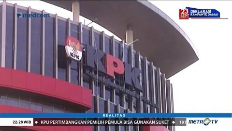 SBY dan Skandal Century (3)