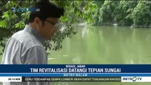 Ridwan Kamil Kirim Tim untuk Survei Kalimalang