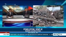Bedah Editorial MI: Koruptor Dana Bencana Layak Dihukum Maksimal