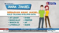 Bangga Berbahasa Indonesia (1)