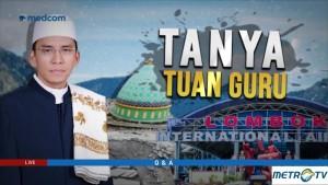 Q & A - Tanya Tuan Guru (1)