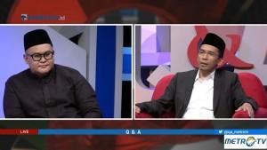 Q & A - Tanya Tuan Guru (2)