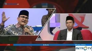 Q & A - Tanya Tuan Guru (3)
