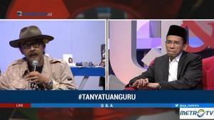 Q & A - Tanya Tuan Guru (4)