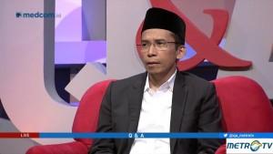 Q & A - Tanya Tuan Guru (5)