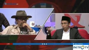 Q & A - Tanya Tuan Guru (6)