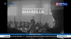 Kesaksian dari Meja Mahmilub (1)