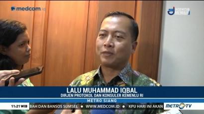 Penyelamatan WNI dari Penculikan Abu Sayyaf Butuh Waktu 20 Bulan