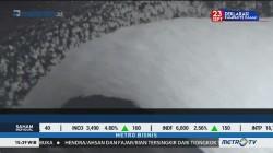 Pupuk Indonesia Targetkan Ekspor Rp8,31 Triliun di 2018