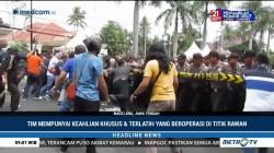 Polres Magelang Bentuk Tim Khusus Atasi Hoaks Jelang Pemilu 2019