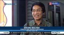 Polisi Libatkan Psikiater Ungkap Kasus Pembunuhan di Lembang