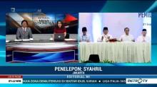 Bedah Editorial MI: Kampanye Bermartabat