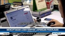 Impor Barang Lewat e-Commerce akan Kena Pajak 7,5%