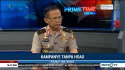 Menuju Kampanye Pilpres Tanpa Hoaks (1)