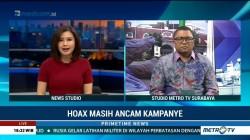 Menuju Kampanye Pilpres Tanpa Hoaks (2)