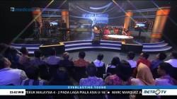 Bintang Radio (5)