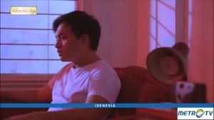 Highlight Idenesia - Ayahku, Panutanku