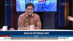 Koalisi Setengah Hati (4)