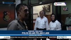 Polisi Minta Pelaku Pengeroyok Haringga Menyerahkan Diri