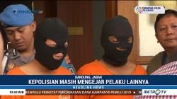 Polrestabes Bandung Buru Pelaku Lain Kasus Pengeroyokan Haringga