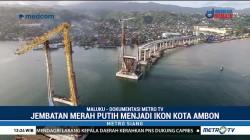 Daftar Proyek Mangkrak yang Dirampungkan Jokowi-JK