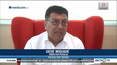 Jakmania Minta Investigasi Kasus Pengeroyokan Haringga