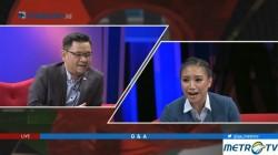 Q & A - Jurus Kata Jurus Bicara (2)