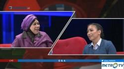 Q & A - Jurus Kata Jurus Bicara (4)