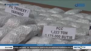 Pil PCC <i>made in</i> Tangerang (1)