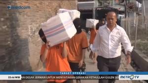 Pil PCC <i>made in</i> Tangerang (2)
