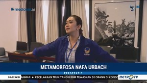 Metamorfosa Nafa Urbach (1)
