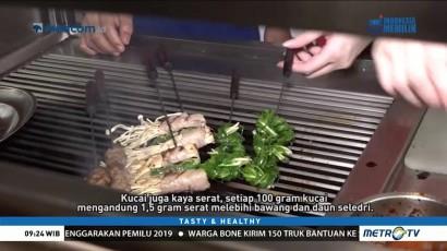 Mencicipi Kuliner Tiongkok di Candra Naya (3)