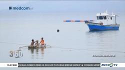 Pro Kontra Perluasan Konservasi Perairan Morotai (2)