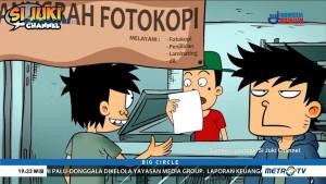 Bisnis Edukatif Nan Kreatif (3)